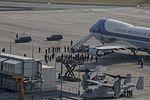 Obama visits MCAS Iwakuni (Image 1 of 34) 160527-M-XD442-852.jpg