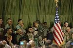 Obama visits troops DVIDS265327.jpg