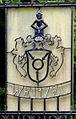 Ober-Ingelheim Hoftor mit Wappen Weitzel.jpg