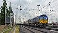 Oberhausen West Class 66 29005 met GATX Falns (49535522047).jpg