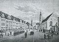 Obermarkt 1841 Goerlitz.jpg