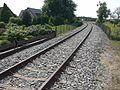 ObersteinbeckerNordbahn.JPG