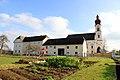 Oberthalheim - Kloster.JPG
