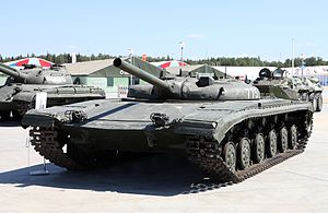 Object 775 in Patriot park.jpg