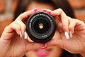 Objetivo Canon.JPG