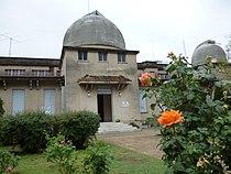 Observatorio-cba.jpg