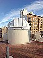 Observatorio IES Francesc Ribalta.jpg