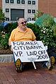 Occupy Boston - former Citibank VP.jpg