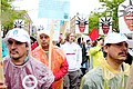 Occupy Chicago May Day protestors 14.jpg