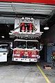 Ocean City, MD Vol. Fire Co. Station (8317335242).jpg