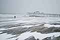 Ocean Grove . Snowstorm.jpg