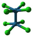 Octachlorodirhenate(III)-anion-from-K2Re2Cl8.2H2O-xtal-3D-balls.png