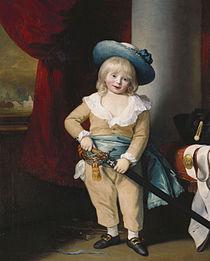 Octavius of Great Britain - West 1783.jpg