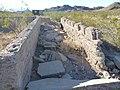 October 2012 - panoramio (28).jpg