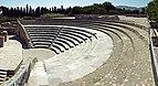 Odeon of Kos 3.jpg