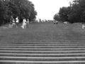 Odessa stairs2.jpg