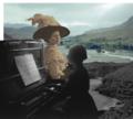 Odkryte ukryte miłości - Pianistka.png