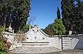 Oeiras - Portugal (24786438418).jpg