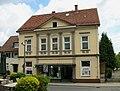 Oerlinghausen-Hauptstr10 02.jpg