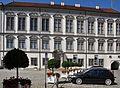 Oettingen Schloss 2015 05.jpg