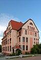 Office building Seco-Wopfinger, Oberwaltersdorf.jpg