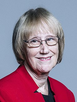 Official portrait of Baroness Henig crop 2.jpg