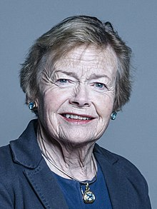 Official portrait of Baroness O'Cathain crop 2.jpg