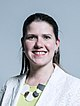 Official portrait of Jo Swinson crop 2.jpg