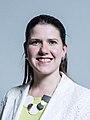 Official portrait of Jo Swinson crop 2.jpg