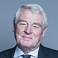 Official portrait of Lord Ashdown of Norton-sub-Hamdon crop 3.jpg