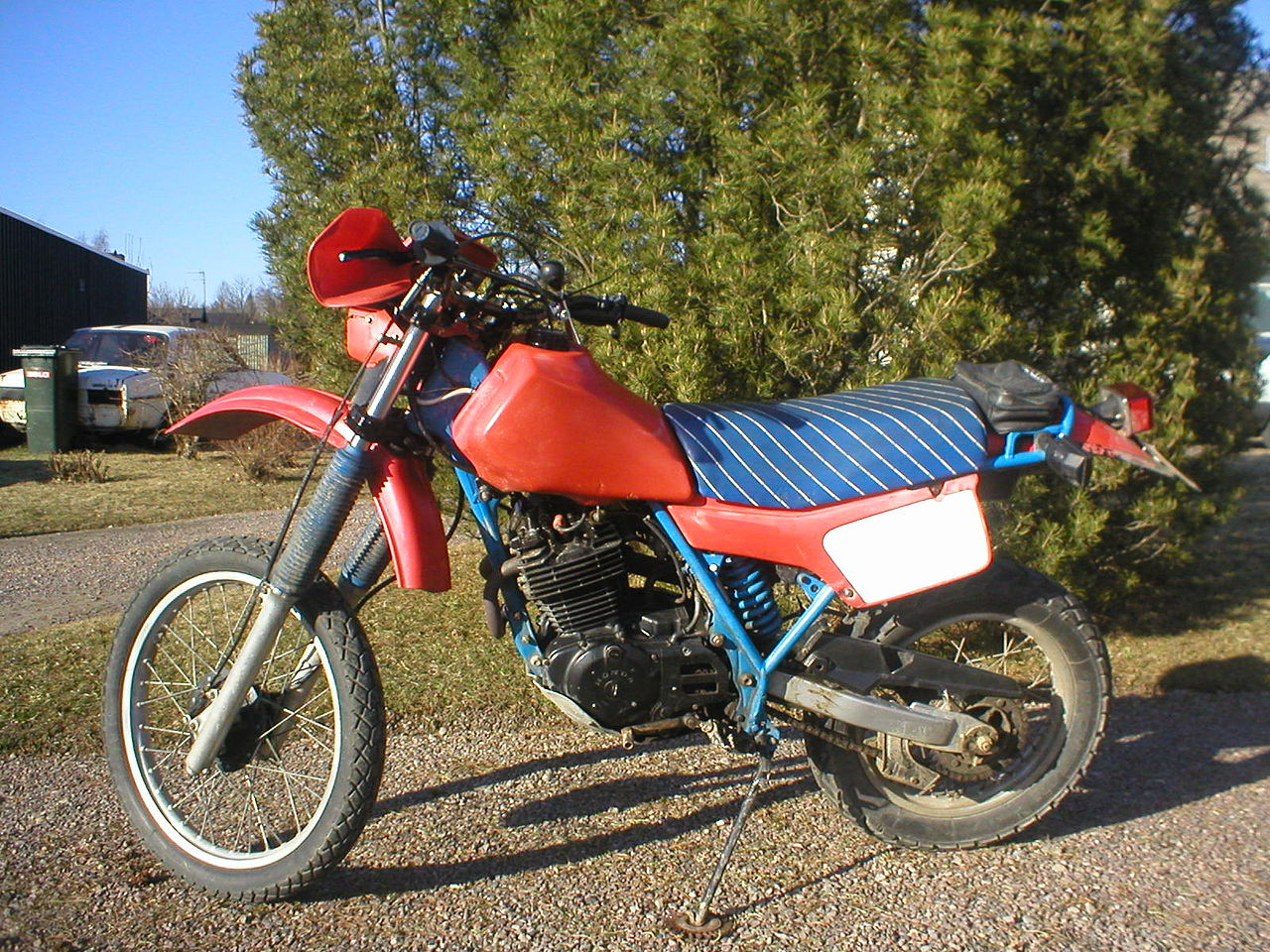 File:Offroad1 Honda XR500R 1982.JPG - Wikimedia Commons