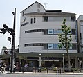 Ogaki Shoten140530NI1.JPG