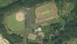 Oguni Sports Park.png