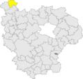 Ohrenbach im Landkreis Ansbach.png