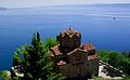 Ohrid, 41.JPG