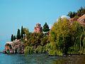 Ohrid- 24.JPG