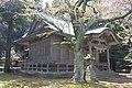 Oki Nishinoshima Yutahime Shrine ac (5).jpg