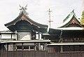 Okinohatamachi, Yanagawa, Fukuoka Prefecture 832-0065, Japan - panoramio.jpg