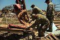 Oklahoma tornado relief (8867771090).jpg