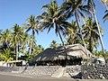 Olas Permanentes (01.2011) - panoramio.jpg