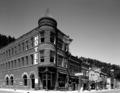 Old Fairmont Hotel, Deadwood, South Dakota LCCN2011634764.tif