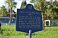 Old Glassworks historical marker.jpg