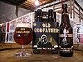 Old Godfather 4-packs.jpg
