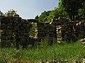 Old House - panoramio (13).jpg