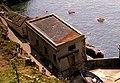 Old Lifeboat slip, Lizard Point.jpg