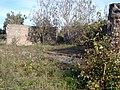 Old Military Area - panoramio (1).jpg