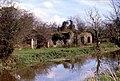 Old Mill Ruin, River Lagan - geograph.org.uk - 639858.jpg