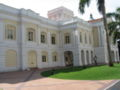 Old Parliament House 4.JPG