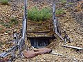 Old Piezoelectric Quartz' Mine - panoramio.jpg