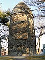 Old Powder House (Somerville, Massachusetts) - DSC04316.JPG